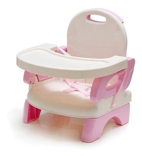 bouncer baby sillita bebe portatil asiento transportable