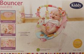 82e345721 Silla Vibradora Bebe Usada - Sillas Mecedoras en Quilmes, Usado para Bebés  al mejor precio en Mercado Libre Argentina