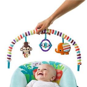 68af9c508 Silla Mecedora Bright Starts Safari - Todo para tu Bebé en Mercado Libre  México