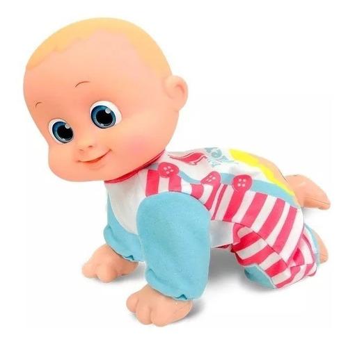 bouncin babies 9298 ven con mama