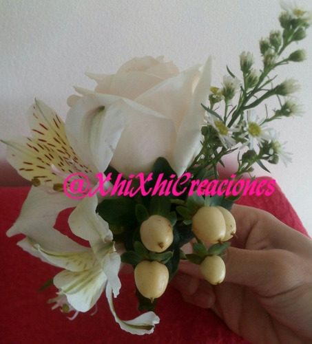 bouquet,centros de mesa,arreglos,flores,decoración,botoniers