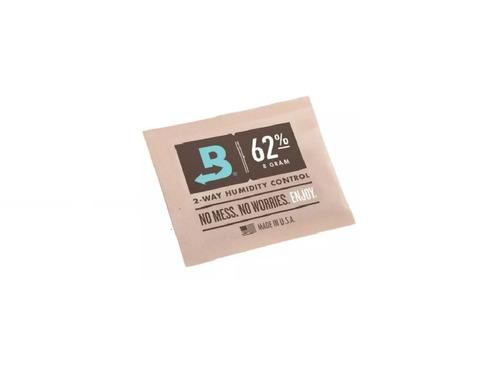 boveda 62% 8gr. regulador humedad indoor gabba grow olivos