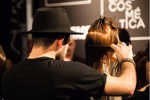 bovera esterilizadora esterilizador herramientas peluqueria