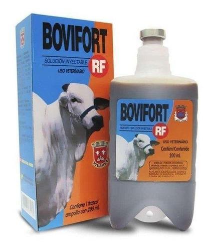 bovifort complejo b x 200 ml lab calbos