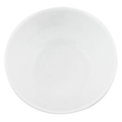 bowl 828ml corelle-blanco