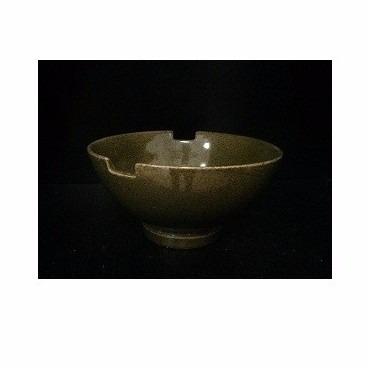 bowl para ramen grande