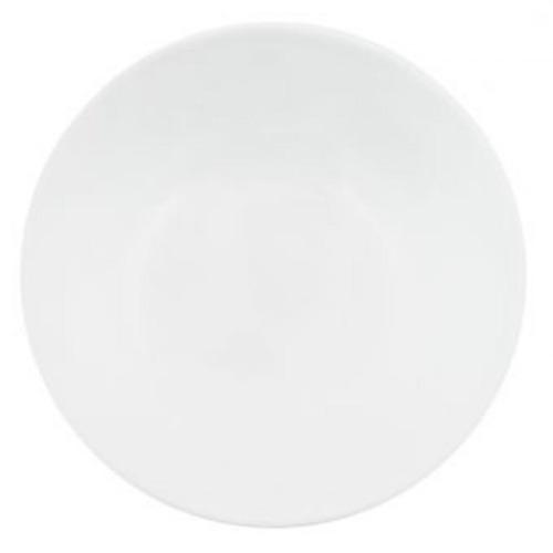 bowl redondo corelle 6003911-blanco