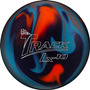 Pelota Nueva De Bowling Reactiva Lx10 15 Lbs