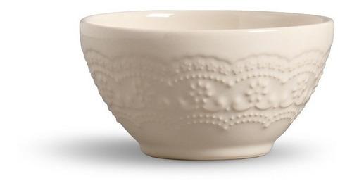 bowls porto brasil madeleine sálvia e cru 6 unidades