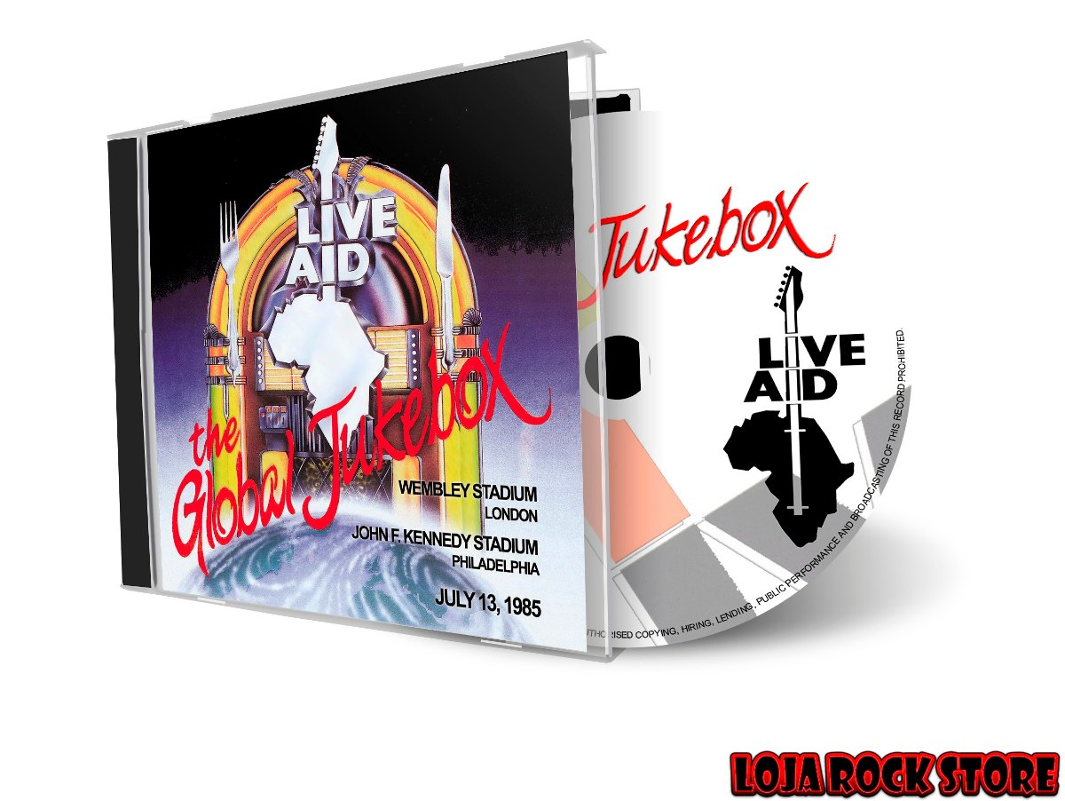 novo cd da ultravox