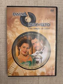DALVA E BAIXAR DVD HERIVELTO