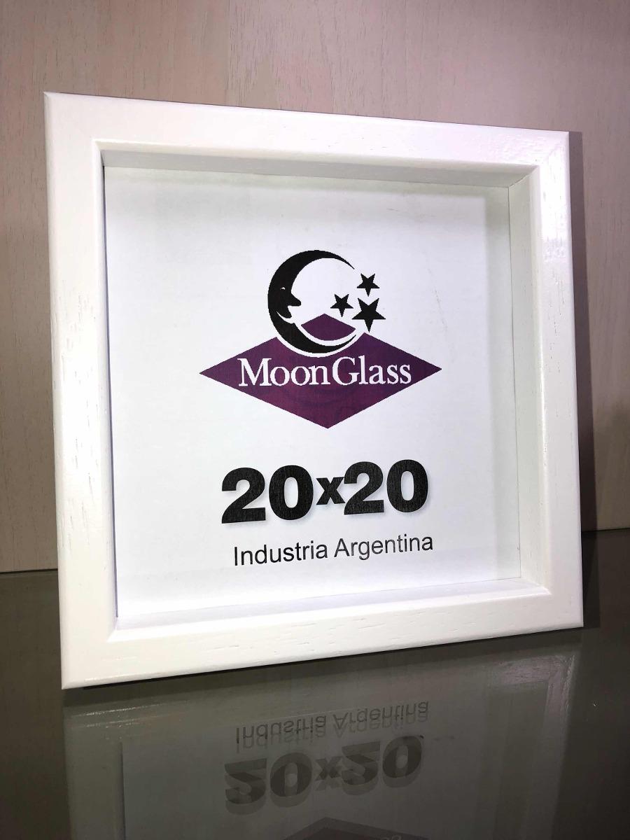 Moderno Marcos De Cuadros 8x12 Cresta - Ideas de Arte Enmarcado ...