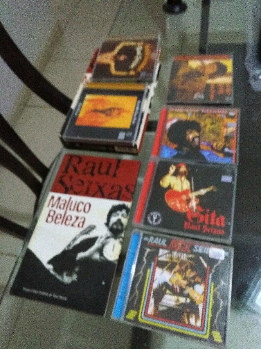 MALUCO BAIXAR BELEZA MUSICA RAUL DO SEIXAS