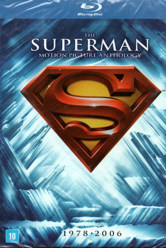 box 8 blu-ray the superman motion picture antology 78 a 06