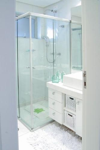 box  banheiro em vidro temperado 8mm vila silveira guarulhos