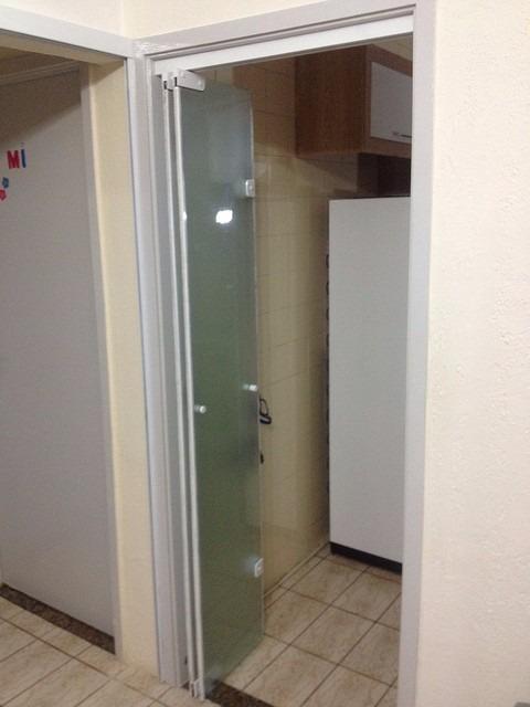 Fotos De Camaro 2016 >> Box Banheiro Porta Vidro 8mm Camarão Articulada Imperdivel ...
