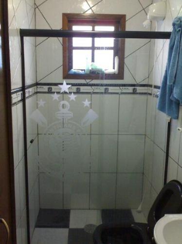 box banheiro vidro 8mm temperado queima de estoque