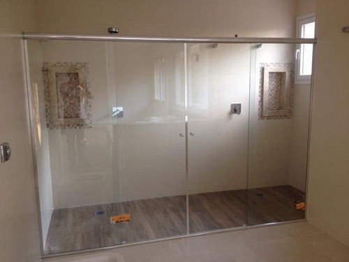 box banheiro vidro temperado 8 mm vila rosalia e guarulhos