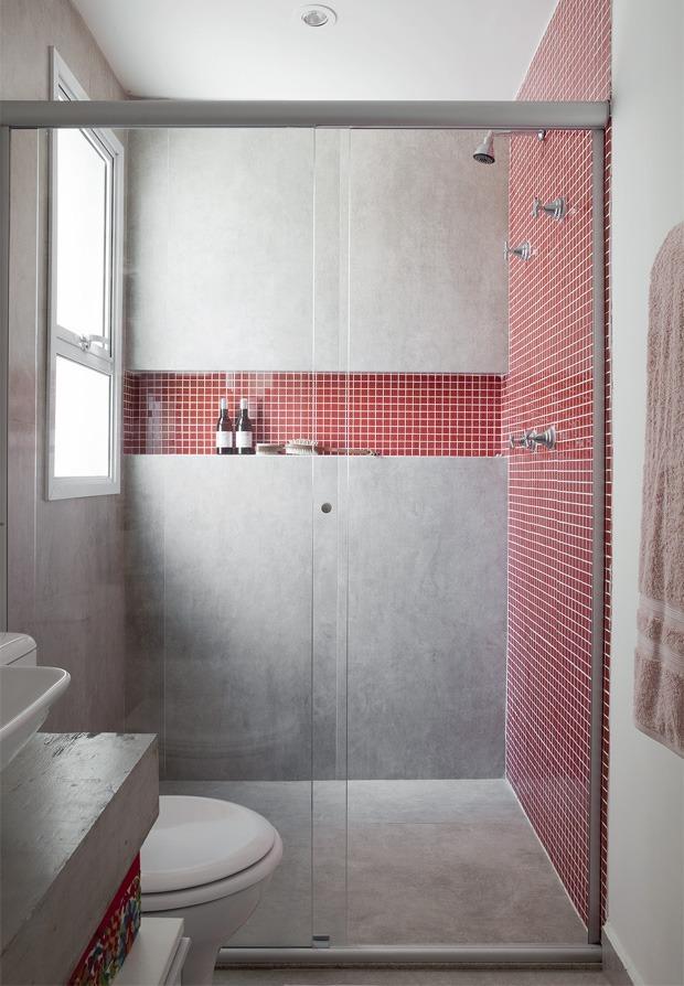 b185f3d22 box banheiro   vidro temperado 8mm   padrão blindex. Carregando zoom.