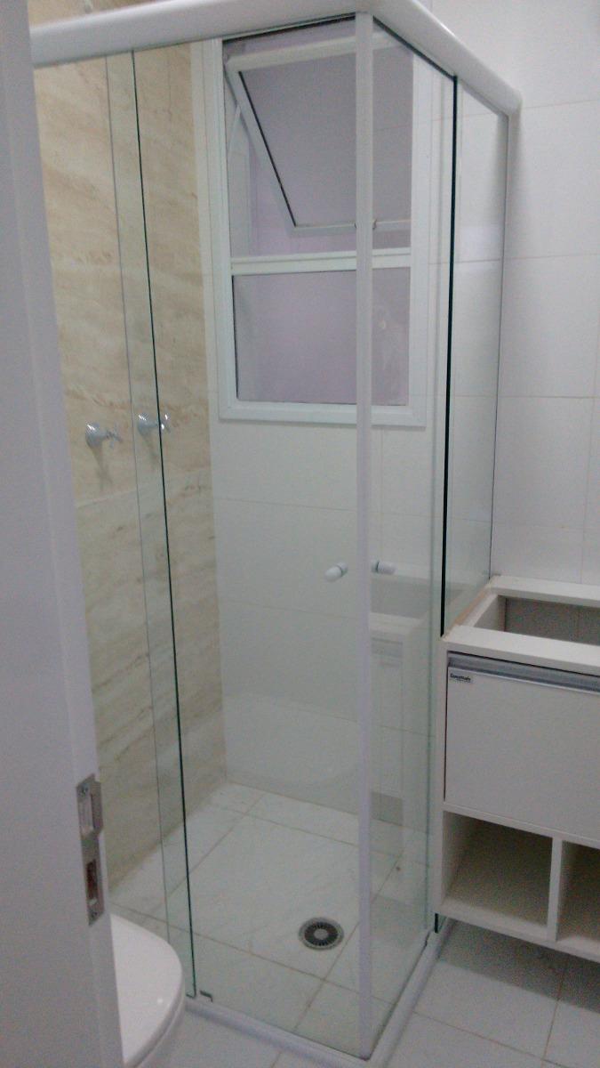 Vidro box banheiro quebra : Box banheiro vidro temperado r em mercado livre