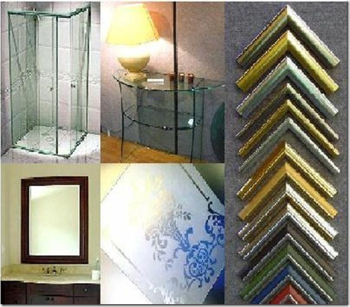 box banheiro vidro temperado incolor 8 mm interlagos