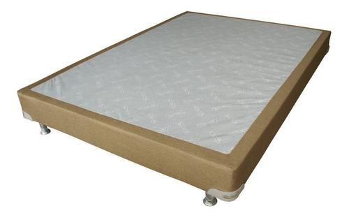 box bio mattress king size varios colores