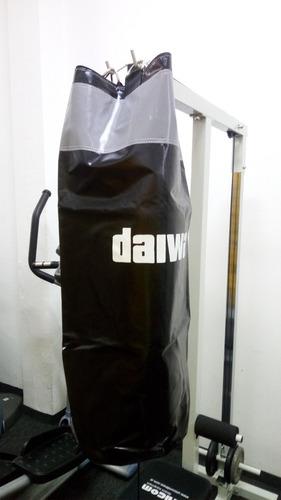 box boxeo bolsa
