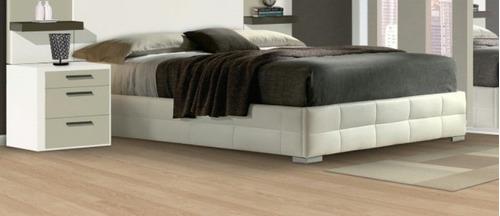 box cama base
