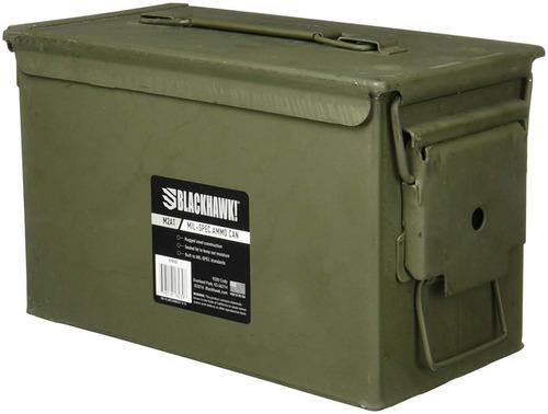 box case metálico p/ compressor viair 88p
