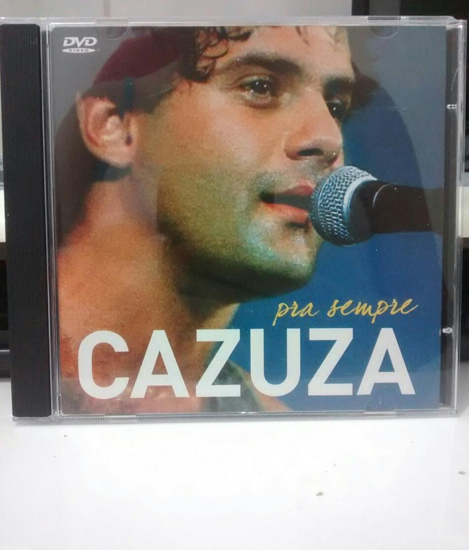 BEIJA CAZUZA BAIXAR CODINOME MUSICA FLOR GRATIS