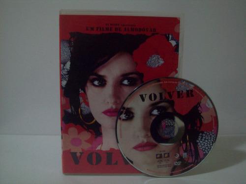 box com 04 dvds coleção almodóvar