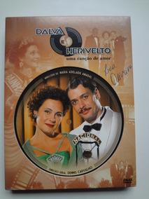 DVD DALVA HERIVELTO BAIXAR GRATIS