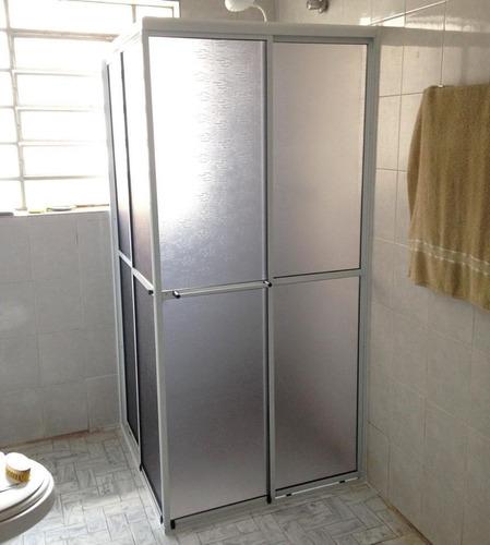 Box De Acrilico Para Banheiro Juiz De Fora : Box de acrilico angulo ar? altura r