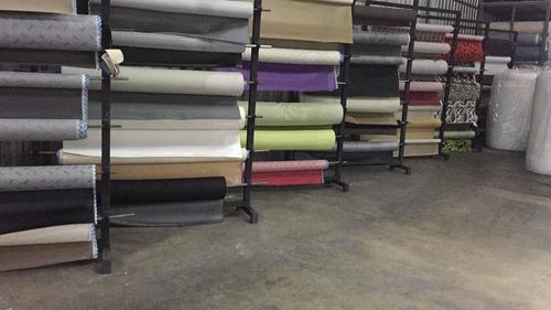 box de madera tapizado/fabricantes y exhibición en ccs