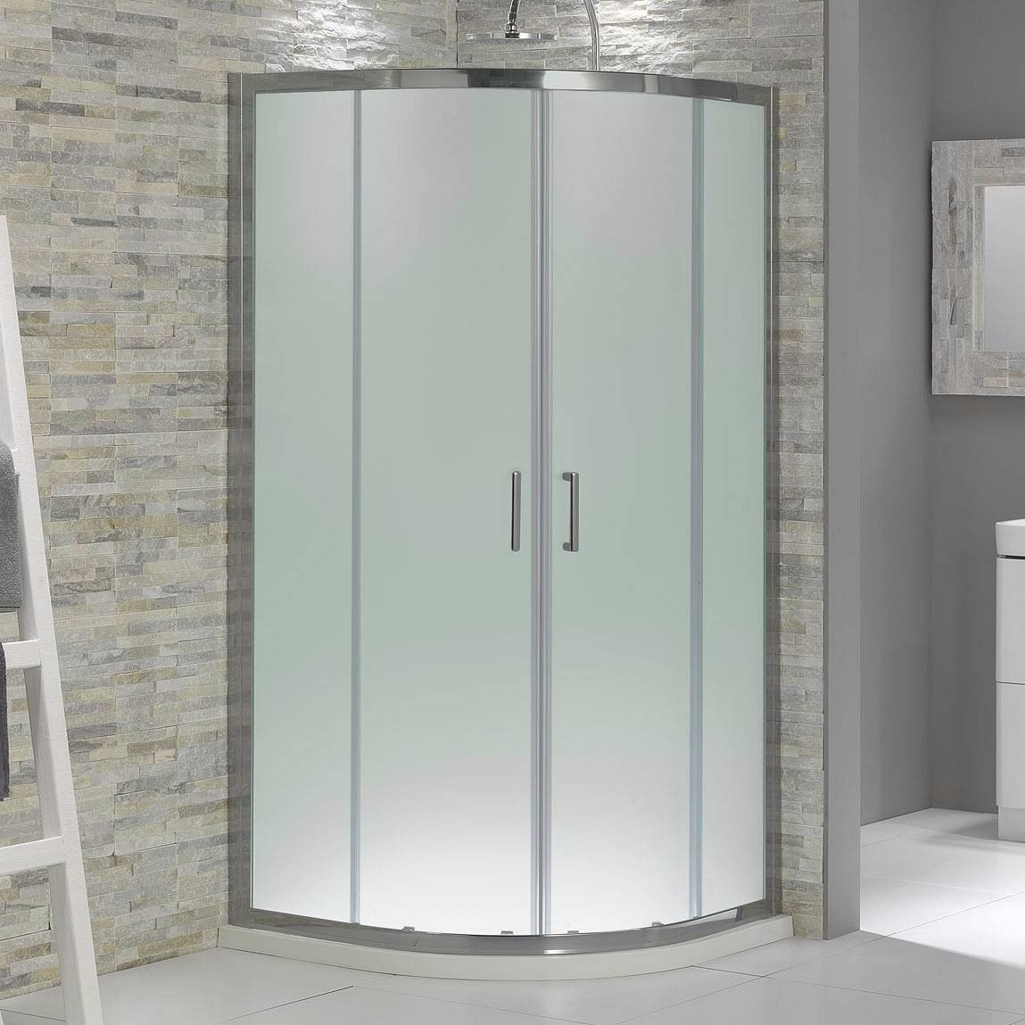 Cabina ducha rectangular cabina ducha rectangular - Cabina ducha rectangular ...