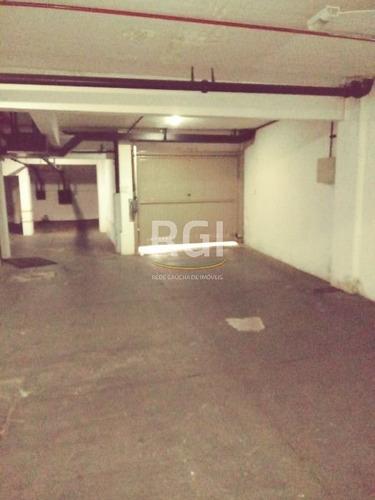 box em petrópolis - ev3553