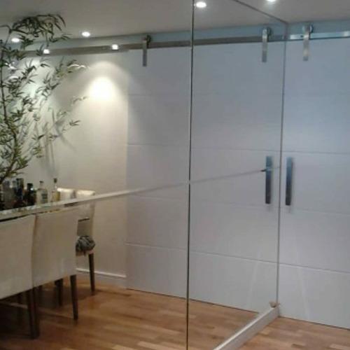 box, espelho, janelas, portas, manutenção. vidros e alumínio