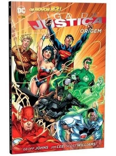 box hqs aquaman - dc comics - panini brasil - ed. exclusiva