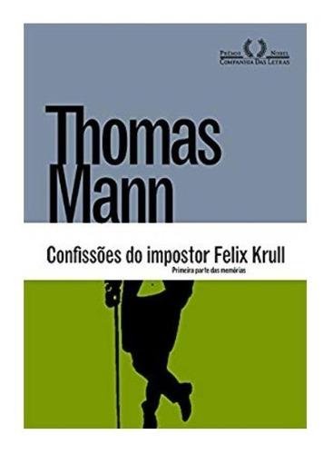 box livro grandes obras de tolstói + confissões do impostor