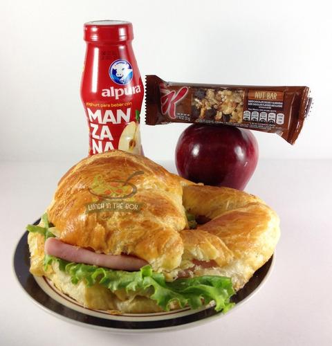 box lunch, coffee break, mesas de dulce, barras de bebida