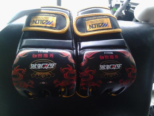 box muñeco baby para boxeo y m.m.a + guantes regalo