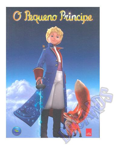 box o pequeno príncipe caixa de colecionador