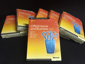 64 Bit Microsoft Office Professional Plus 2010 Pt Br 32