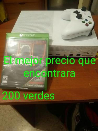 box one con juego