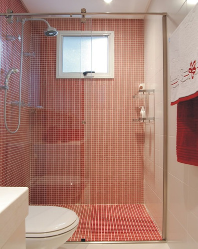box  p/ banheiro em vidro temperado 8 mm lauzane  zona norte