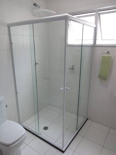 4ae44171cb4 Box P  Banheiro