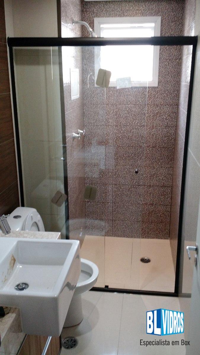 box p banheiro vidro cristal 8mm temperado tipo blindex r 60 00 em mercado livre. Black Bedroom Furniture Sets. Home Design Ideas