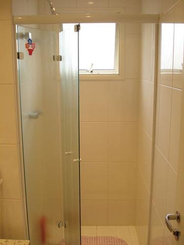 box p/ banheiro vidro temperado 8 mm jardim monjolo e  zn