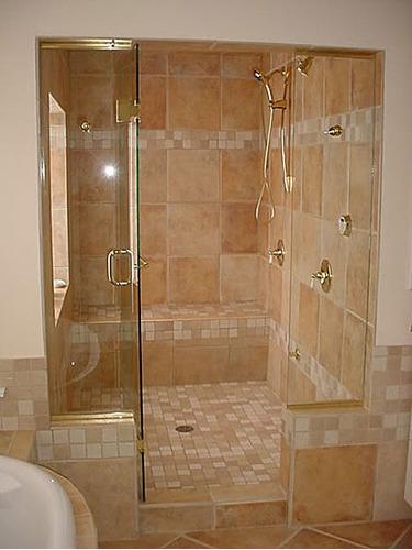 box  p/ banheiro vidro temperado 8 mm jardim são bento  e zn