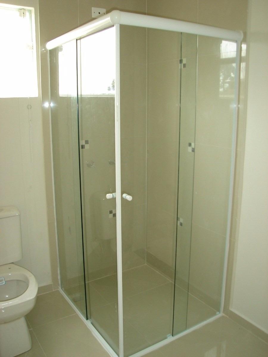 fa406c82c6c Box P Banheiro